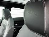 2019 Jaguar D180 R-Dynamic HSE Auto 5-door (Black) - Image: 18