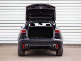 2019 Jaguar D180 R-Dynamic HSE Auto 5-door (Black) - Image: 20