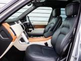 2019 Land Rover P400e 12.4kWh Autobiography Auto 4WD 5-door (Grey) - Image: 3