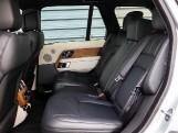 2019 Land Rover P400e 12.4kWh Autobiography Auto 4WD 5-door (Grey) - Image: 4