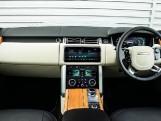 2019 Land Rover P400e 12.4kWh Autobiography Auto 4WD 5-door (Grey) - Image: 9