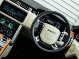 2019 Land Rover P400e 12.4kWh Autobiography Auto 4WD 5-door (Grey) - Image: 10