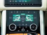 2019 Land Rover P400e 12.4kWh Autobiography Auto 4WD 5-door (Grey) - Image: 12