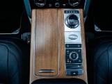 2019 Land Rover P400e 12.4kWh Autobiography Auto 4WD 5-door (Grey) - Image: 13