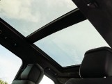 2019 Land Rover P400e 12.4kWh Autobiography Auto 4WD 5-door (Grey) - Image: 15