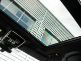 2019 Land Rover P400e 12.4kWh Autobiography Auto 4WD 5-door (Grey) - Image: 16