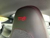 2019 Porsche T 2-door (Red) - Image: 20