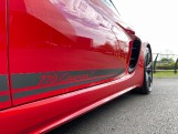2019 Porsche T 2-door (Red) - Image: 26