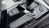 2018 BMW 520d xDrive SE Saloon (White) - Image: 19