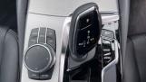 2018 BMW 520d xDrive SE Saloon (White) - Image: 39