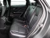 2017 Jaguar R-Sport Auto 5-door (Black) - Image: 4
