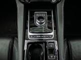 2017 Jaguar R-Sport Auto 5-door (Black) - Image: 12