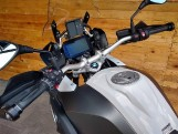 2018 BMW R1200GS Unlisted Unknown (White) - Image: 5