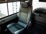 2015 Land Rover TD XS Station Wagon 3-door (Black) - Image: 4