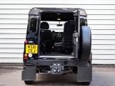 2015 Land Rover TD XS Station Wagon 3-door (Black) - Image: 20