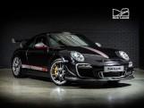 2012 Porsche 997 GT3 RS 2-door (Black) - Image: 1