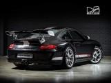2012 Porsche 997 GT3 RS 2-door (Black) - Image: 2