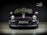 2012 Porsche 997 GT3 RS 2-door (Black) - Image: 7