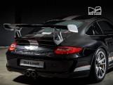 2012 Porsche 997 GT3 RS 2-door (Black) - Image: 12