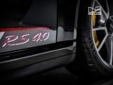2012 Porsche 997 GT3 RS 2-door (Black) - Image: 19