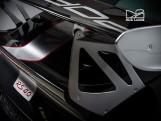 2012 Porsche 997 GT3 RS 2-door (Black) - Image: 20