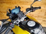 2018 BMW F750GS Unlisted Unknown (Yellow) - Image: 5