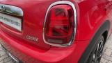 2018 MINI Cooper Exclusive (Red) - Image: 21