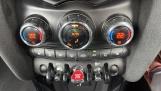 2018 MINI Cooper Exclusive (Red) - Image: 39