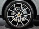 2020 Porsche V6 S Tiptronic 4WD 5-door  - Image: 4