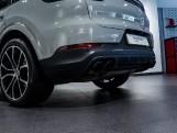 2020 Porsche V6 S Tiptronic 4WD 5-door  - Image: 11
