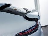 2020 Porsche V6 S Tiptronic 4WD 5-door  - Image: 14