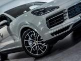 2020 Porsche V6 S Tiptronic 4WD 5-door  - Image: 17