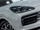 2020 Porsche V6 S Tiptronic 4WD 5-door  - Image: 18