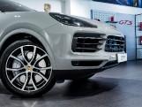 2020 Porsche V6 S Tiptronic 4WD 5-door  - Image: 19