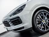 2020 Porsche V6 S Tiptronic 4WD 5-door  - Image: 21