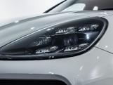 2020 Porsche V6 S Tiptronic 4WD 5-door  - Image: 22