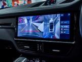 2020 Porsche V6 S Tiptronic 4WD 5-door  - Image: 27