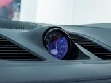 2020 Porsche V6 S Tiptronic 4WD 5-door  - Image: 28