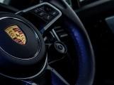 2020 Porsche V6 S Tiptronic 4WD 5-door  - Image: 29