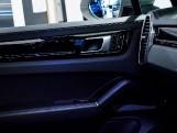 2020 Porsche V6 S Tiptronic 4WD 5-door  - Image: 31