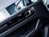2020 Porsche V6 S Tiptronic 4WD 5-door  - Image: 32