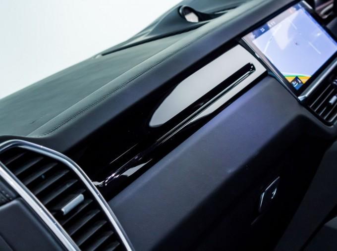 2020 Porsche V6 S Tiptronic 4WD 5-door  - Image: 33