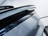 2020 Porsche V6 S Tiptronic 4WD 5-door  - Image: 38