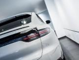 2020 Porsche V6 S Tiptronic 4WD 5-door  - Image: 39