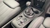 2021 MINI Cooper Exclusive (Grey) - Image: 10