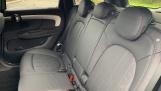 2021 MINI Cooper Exclusive (Grey) - Image: 12