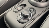 2021 MINI Cooper Exclusive (Grey) - Image: 19