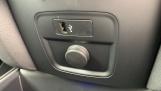 2021 MINI Cooper Exclusive (Grey) - Image: 23