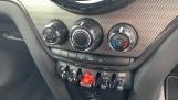 2021 MINI Cooper Exclusive (Grey) - Image: 24