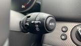 2021 MINI Cooper Exclusive (Grey) - Image: 25